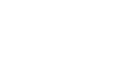 Overson Roofing logo
