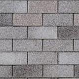 Basic Roofing Shingles