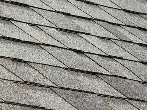 Shingle Roofing Phoenix
