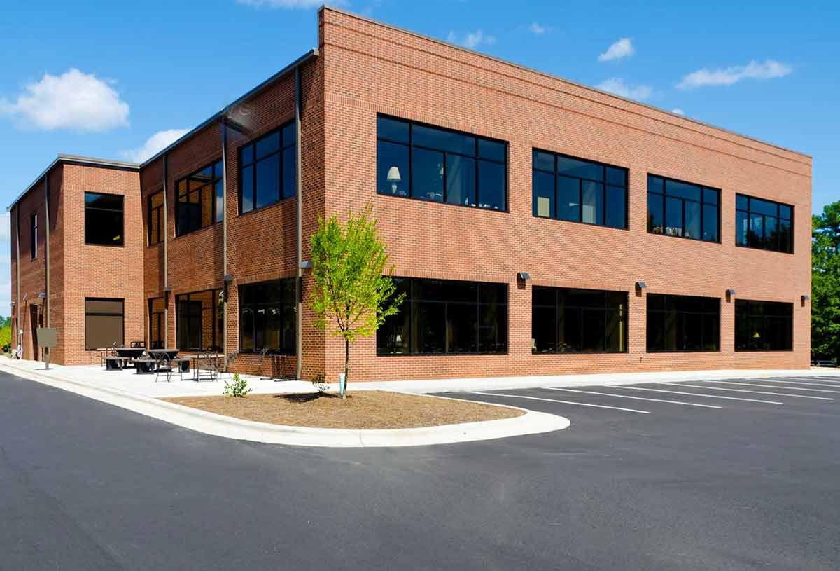 Phoeinx Commercial Roofing Contractor