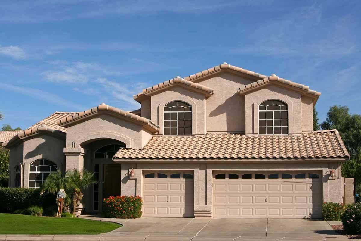 Phoenix Roofing Contractor