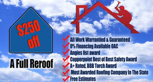 roof slide2